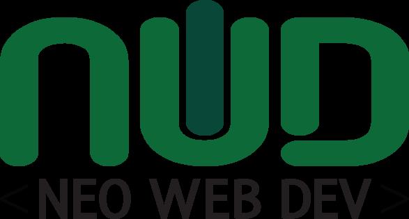 Neo Web Dev